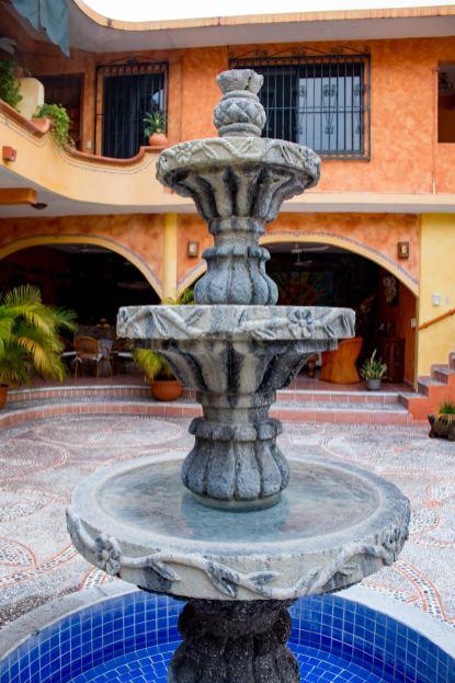 Villa Cruz Del Mar web-0130