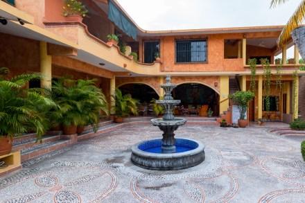 Villa Cruz Del Mar web-0132