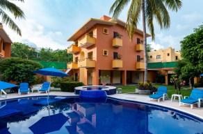 Villa Cruz Del Mar web-0133
