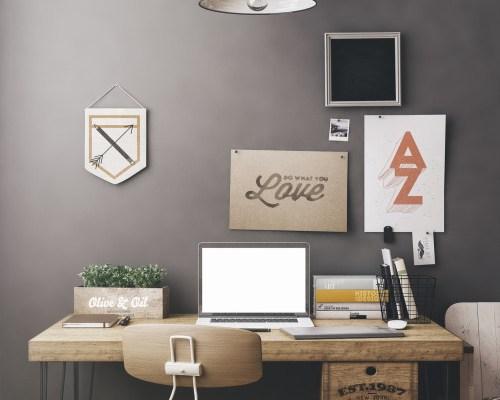 stylowe dekoracje do domu