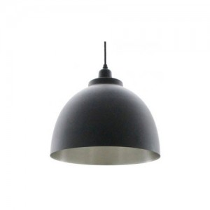 lampa nadstół styl skandynawski