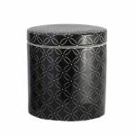 pojemnik ceramiczny dokuchni