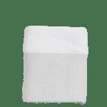 ręcznik łazienkowy