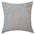 elegancka poduszka dekoracyjna