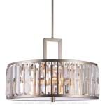 luksusowa lampa wisząca