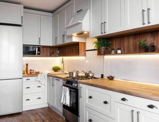Dodatki Do Kuchni Blog Villadecor