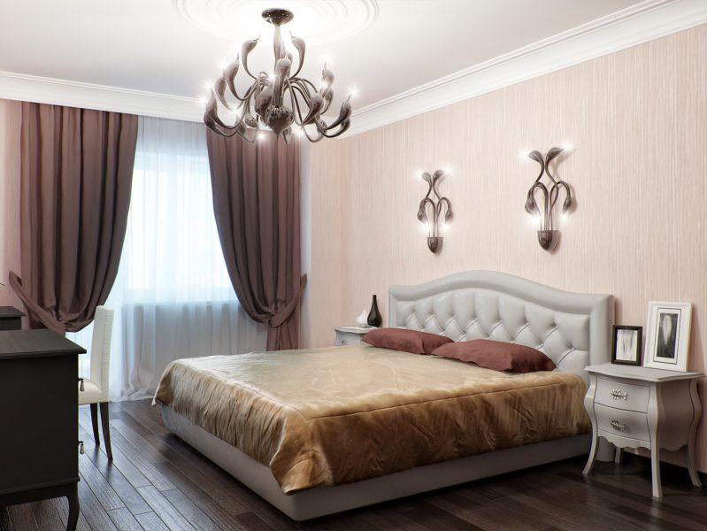 Sypialnia W Stylu Art Deco Jakie Dodatki Wybrać Blog