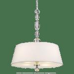 lampa nadstół