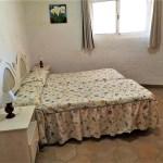 Dormitorio 3 Villa Deluxe