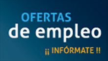 Imagen de acceso a Ofertas de empleo
