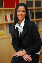 Comment Faciliter Son Divorce Contractuel Par Sonia