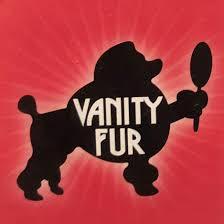 vanity fur village at wexford