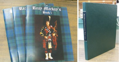 bagpipe music 12-17 before and after2X