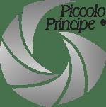 piccolo_principe