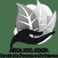 arca_soc_coop