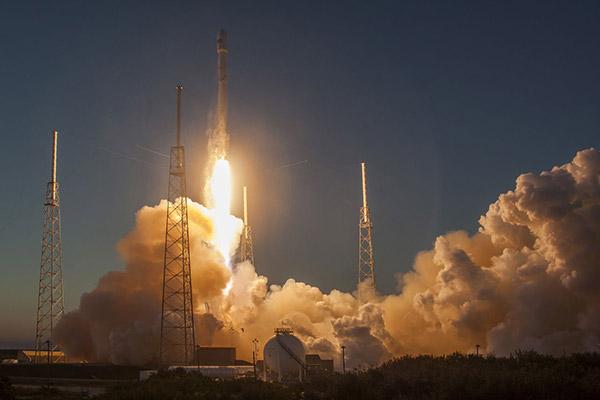 SpaceXLanding_2