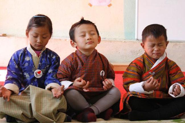 Bhutan_4