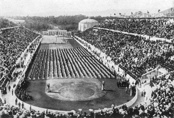 Olympic_1896