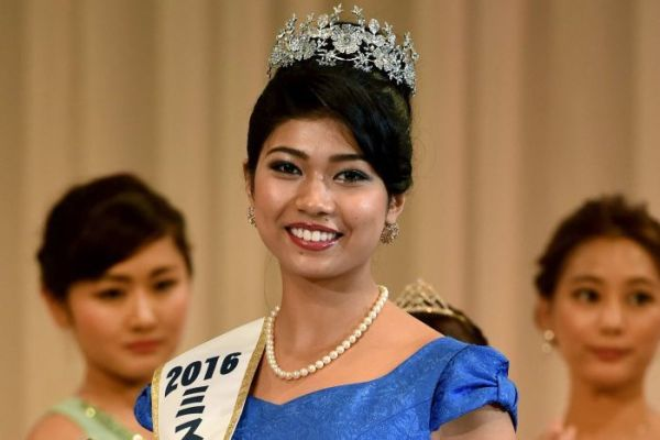 Miss Indian Japanese_2