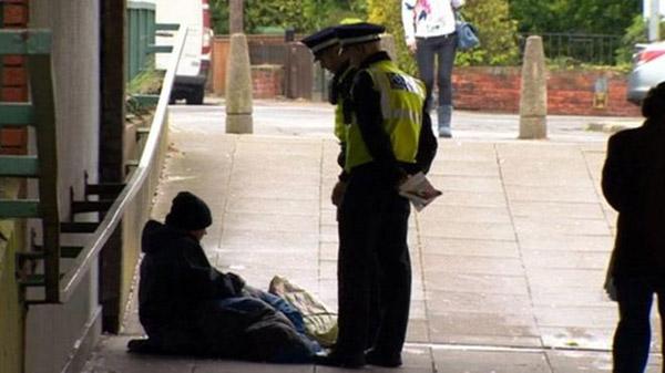 Street-Beggars_8