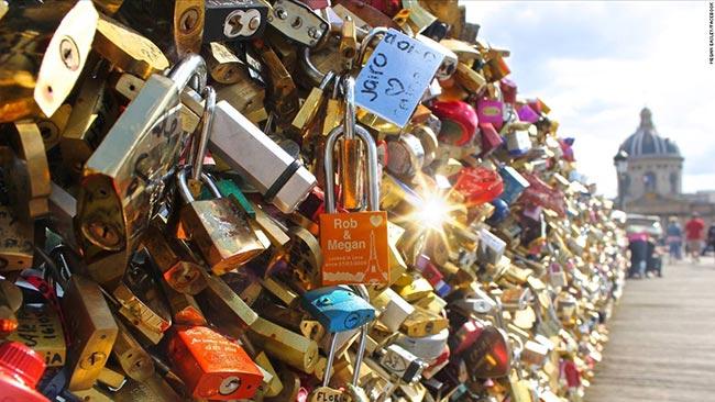 No-Love-Lock_7