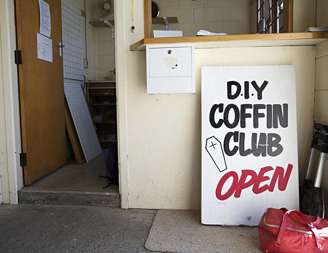 Coffin-Clubs_1