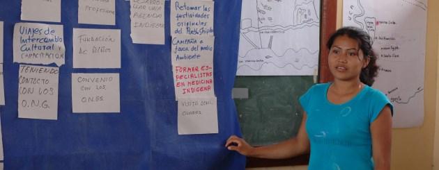 NGO Training, Community Development Courses