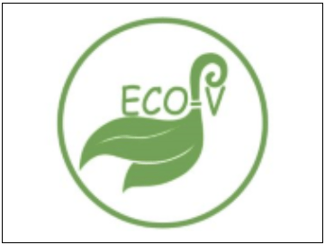 Eco_V