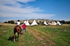 children's healing camp