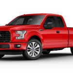 Best Incentives Ford F 150 Dearborn Heights Mi