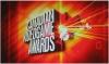 2010 CDN Videogame Awards
