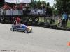 6S Marketing's Mario Kart