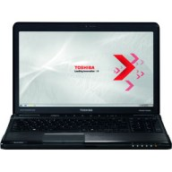 Toshiba 755-0CP - PSAY3C-0CP010