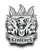 Kerberos Productions