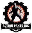 Action Pants Inc.