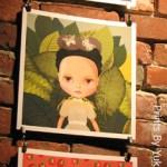 Yuki Takahashi Prints