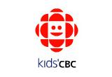 Kids CBC