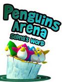 Penguin's Arena