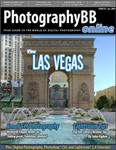 PhotographyBB