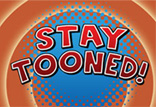 Stay Tooned
