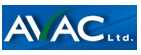 AVAC Ltd