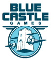 Blue Castle Games