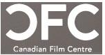 Canadian Film Centre
