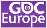 GDC-Europe
