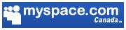 MySpace Canada