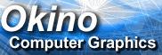 Okino Computer Graphics
