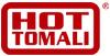 Hot Tomali