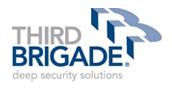 Third Brigade