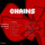 chains0