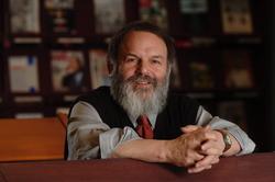 Dr. Yosef Wosk
